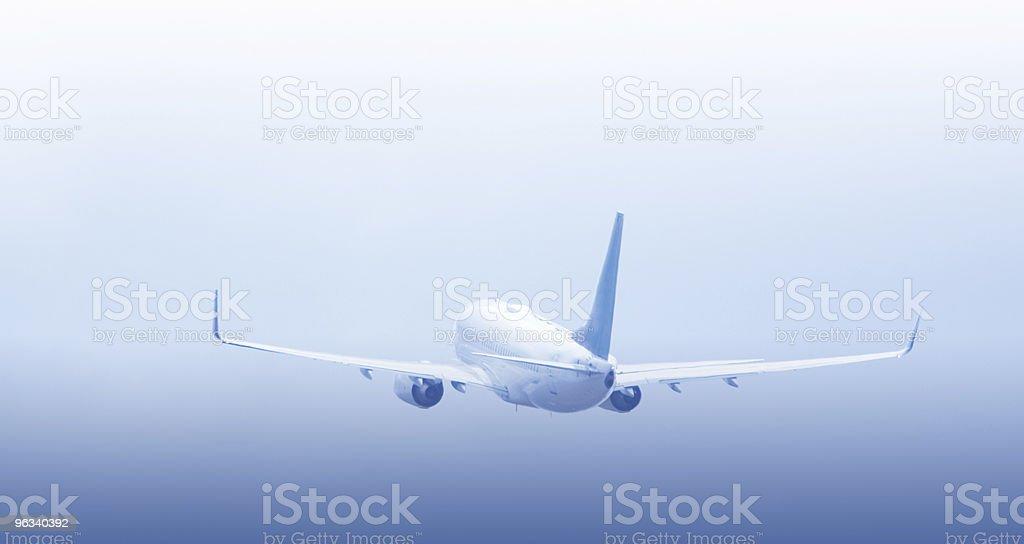 Lot - Zbiór zdjęć royalty-free (Bez ludzi)