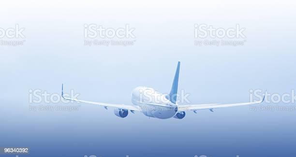 Lot - zdjęcia stockowe i więcej obrazów Bez ludzi