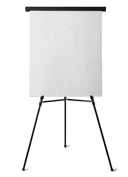 Flip Chart Flip chart. flipchart stock pictures, royalty-free photos & images