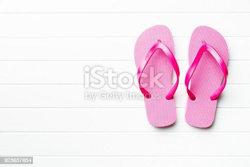 istock flip flops 925657654