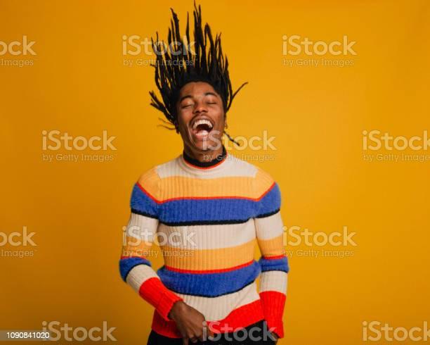 Flipping his hair picture id1090841020?b=1&k=6&m=1090841020&s=612x612&h=nu4lyzo3ibkhfcmxccfg2cfys4 3o47dclrgwzq7or8=