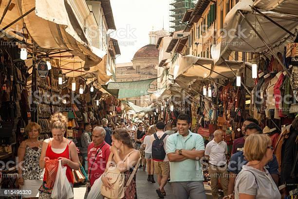 Flirting man tourists in street market firenze italy picture id615495320?b=1&k=6&m=615495320&s=612x612&h=opx3fr8igzvea2pa9y v8ungygrrxnvzaa i9nvf7 s=
