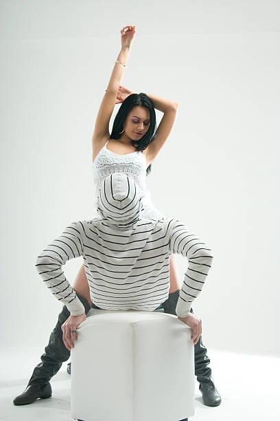 Erotischer Tanz - Bilder und Stockfotos - iStock
