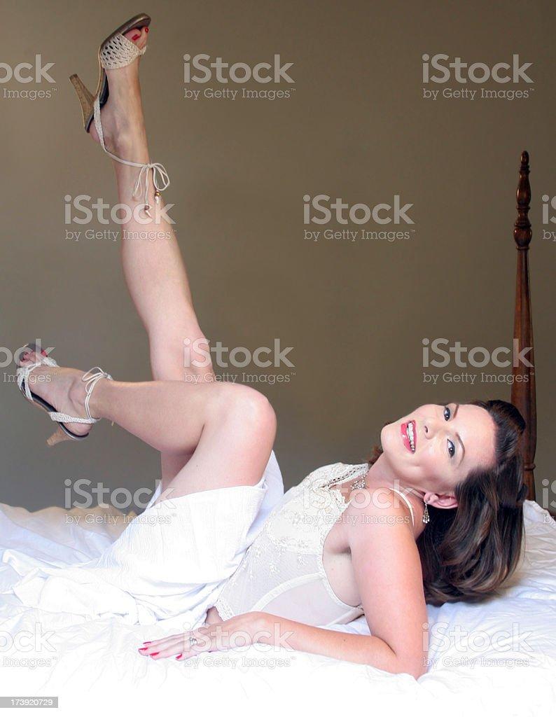Video di sesso di donne squirting
