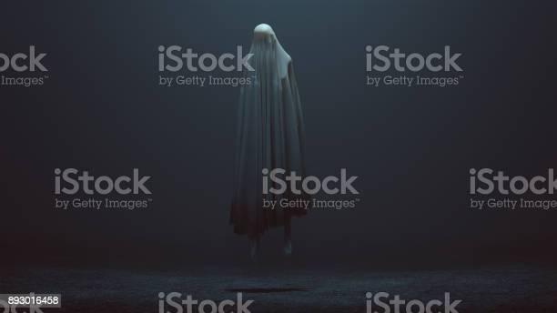 Floating evil spirit in a foggy void picture id893016458?b=1&k=6&m=893016458&s=612x612&h=m6p2wa3clmy9slellyrn5lv8mxtwfofgwekkwbag45q=