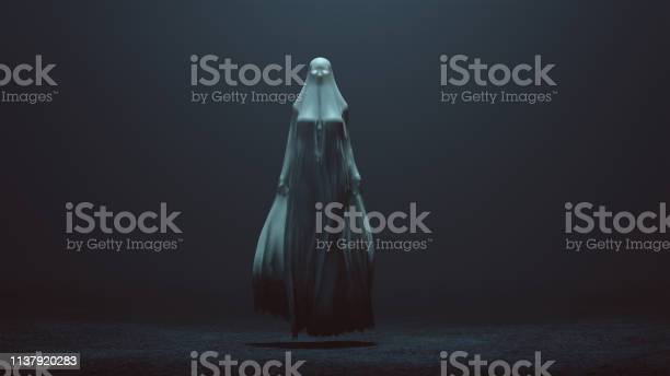 Floating evil spirit with glowing eyes in a long death shroud blowing picture id1137920283?b=1&k=6&m=1137920283&s=612x612&h=qilu09awl cjqltqz 2tgt78xntbvwozuycfcmmuivc=