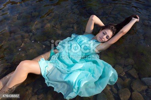 888067280istockphoto Floating in dark waters 476406552