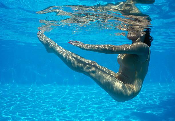 Floating – Foto