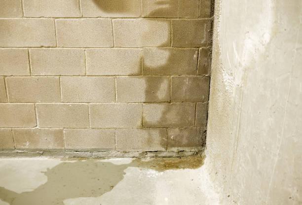 Flood in my building picture id1066377754?b=1&k=6&m=1066377754&s=612x612&w=0&h=rnksgi8 ne4sr1mozuxmwfod0cxz5izry eti lcksu=