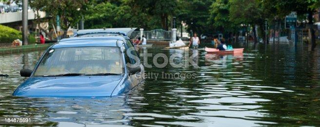istock Flood 184878691