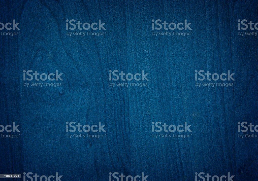 Floor blue panel royalty-free stock photo