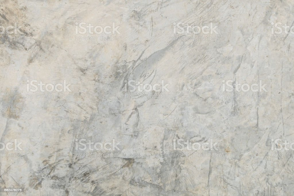 Floor concrete texture and background foto de stock libre de derechos