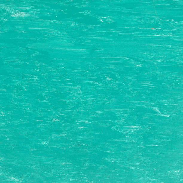 Floor Rubber or linoleum floor tiles useful as background linoleum stock pictures, royalty-free photos & images