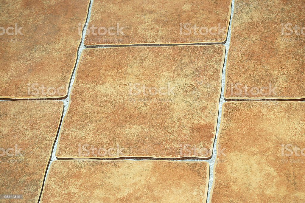 Floor royalty-free stock photo