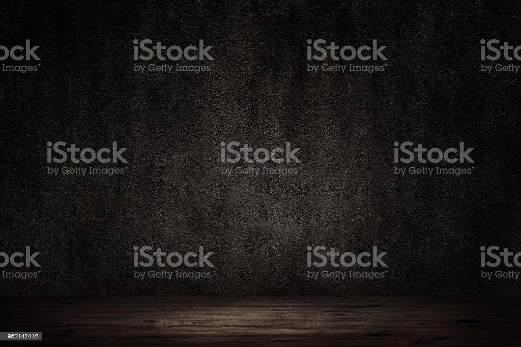 floor foto stock royalty-free