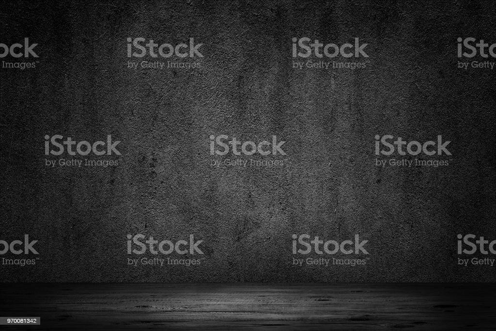 Piso foto de stock libre de derechos