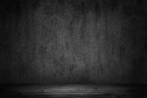 Floor picture id970081342?b=1&k=6&m=970081342&s=612x612&w=0&h=9gomzc3txt3xbq5lfr5exgldbv5xa6htdd6j 3jxxpq=