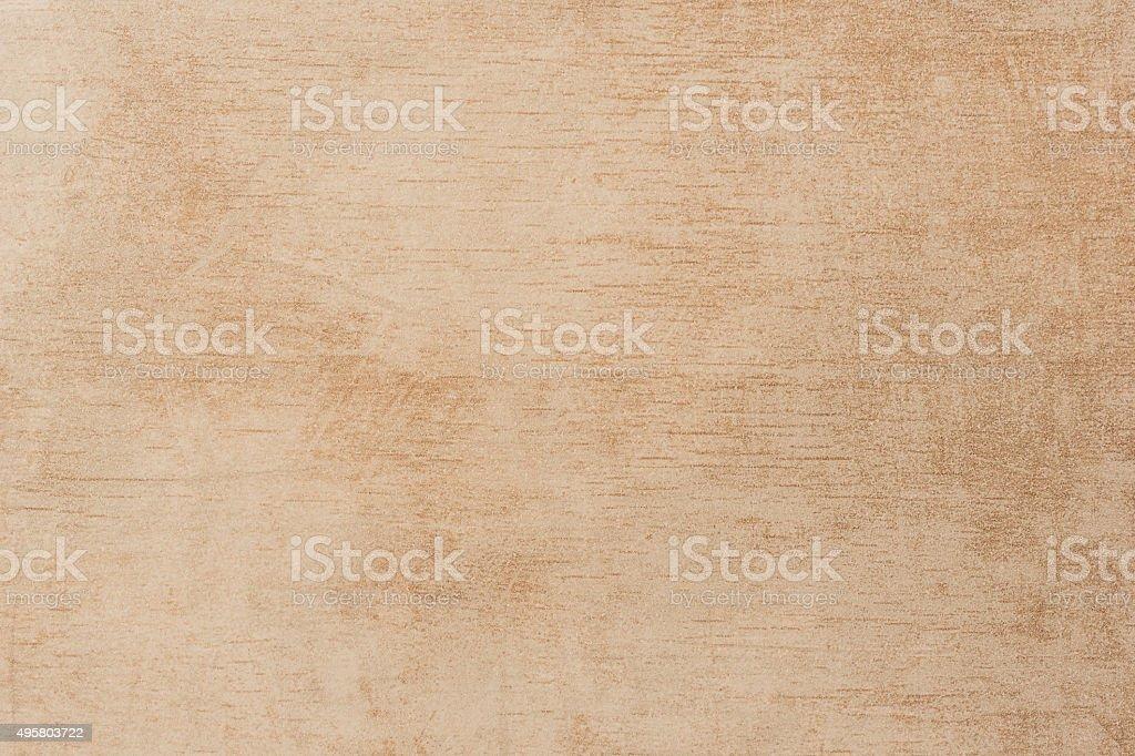 Texture pavimento di piastrelle beige su fotografie stock e