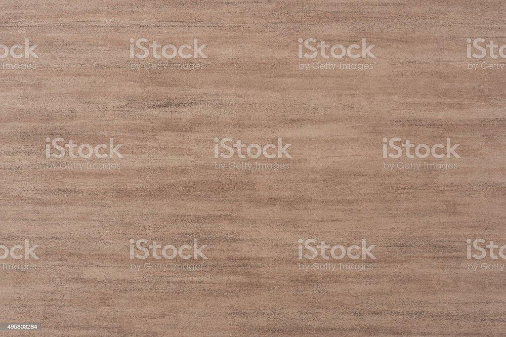 Marrone texture pavimento in piastrelle fotografie stock e altre