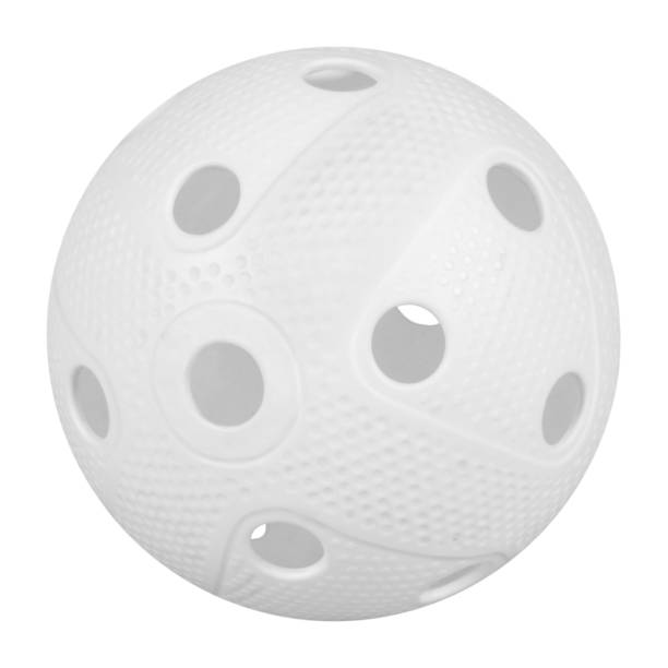 Unihockey-ball – Foto