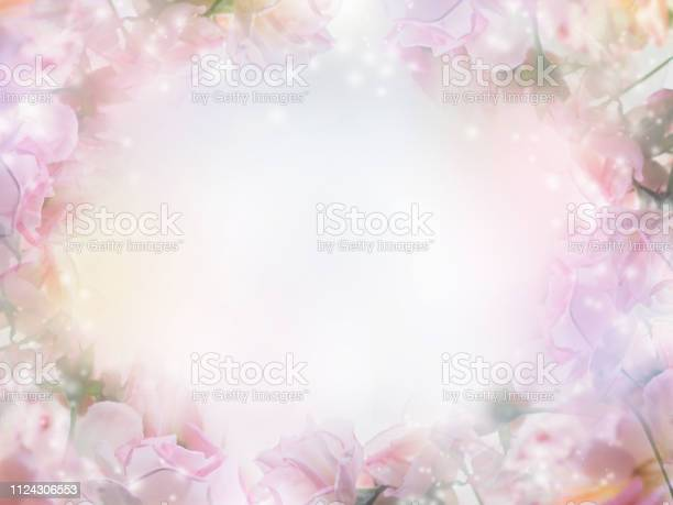 Floral abstract pastel background with copy space picture id1124306553?b=1&k=6&m=1124306553&s=612x612&h=u9oym2qdstpjnumlonyka3wnonnvz5 wymaopsygqqs=