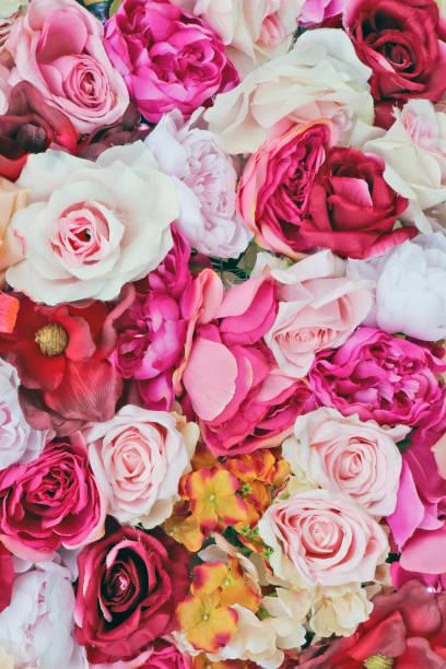 Floral background of paper handmade pink roses macro picture id1272778015?b=1&k=6&m=1272778015&s=612x612&w=0&h=nd5lwjzueebyxcd7vg8ix4lgcg0hrrubzfdocvixalq=