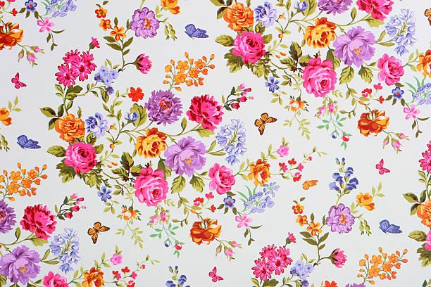Floral background picture id176932936?b=1&k=6&m=176932936&s=612x612&w=0&h=vzhvpsfoznqmh2gswatwtgp1lfpexntzwp6w6vmdhuk=