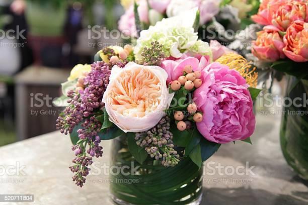 Floral bouquet picture id520711804?b=1&k=6&m=520711804&s=612x612&h=d ohkmsdpjdq sgf3fddqaarjbp81zvwjyn lukloj0=