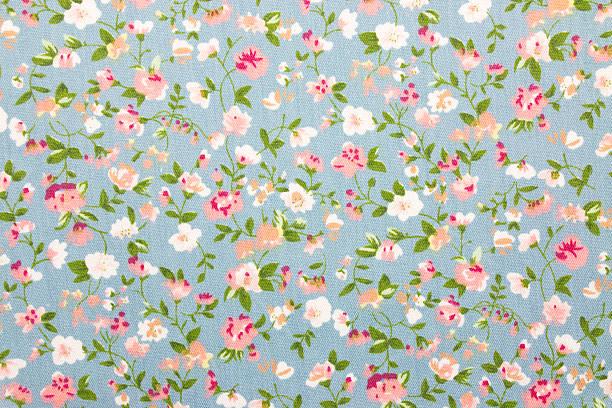 Floral fabric picture id529578485?b=1&k=6&m=529578485&s=612x612&w=0&h=ria5d0blzwn8ziaxahfdt6ead  kymymt0svi8ugk28=