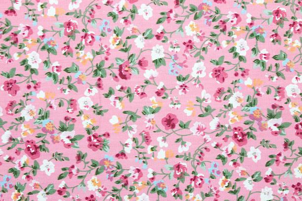Floral fabric picture id529578487?b=1&k=6&m=529578487&s=612x612&w=0&h=e0xtywyhq jbkc9bcrwcvb8jlunysgwvvuko1bj8klw=