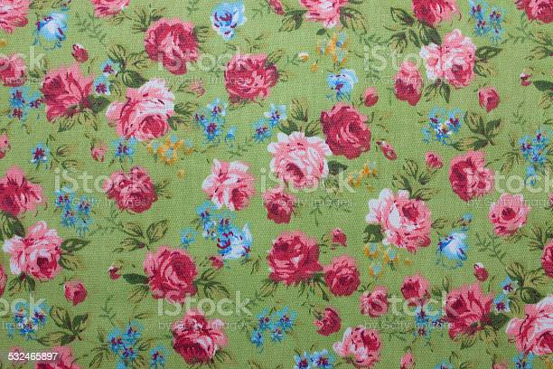 Floral fabric picture id532465897?b=1&k=6&m=532465897&s=612x612&h=ymedr 7y7qfob6fs2tty6s5wxiaib2fr u pudv5p6q=
