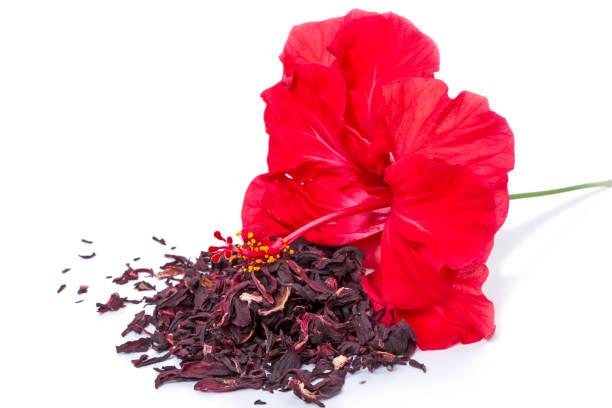 Floral hibiscus tea on white picture id653936940?b=1&k=6&m=653936940&s=612x612&w=0&h=ynadnfbgvq1dsotbvuhha8tolr bx j5d yguhbtlg0=
