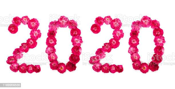 Floral new year date on an isolated white background picture id1169956535?b=1&k=6&m=1169956535&s=612x612&h=9r98obxynsi2hh9cclmrwmefaphbvaknjqnjdokl7gw=