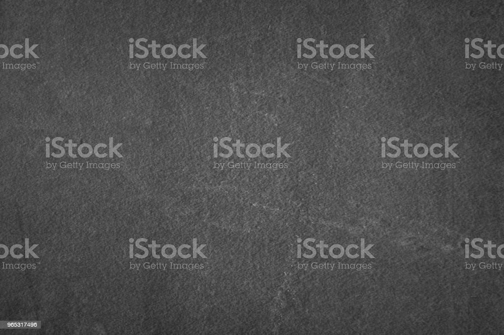 floral style textures and backgrounds frame royalty-free stock photo