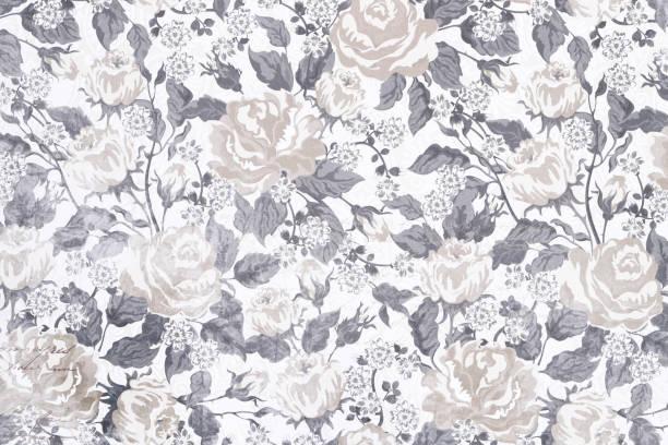 Floral vintage seamless pattern picture id1033502120?b=1&k=6&m=1033502120&s=612x612&w=0&h=kopitvp5qonmrjjwlc ehszu2cwmdpocesrtwrdb3mo=