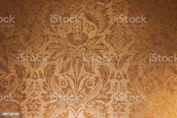 Floral wallpaper backround picture id686198166?b=1&k=6&m=686198166&s=612x612&h=mo2fbmxk4rvfjaz8zgllkb 94ynwswnanqiem2eljcw=