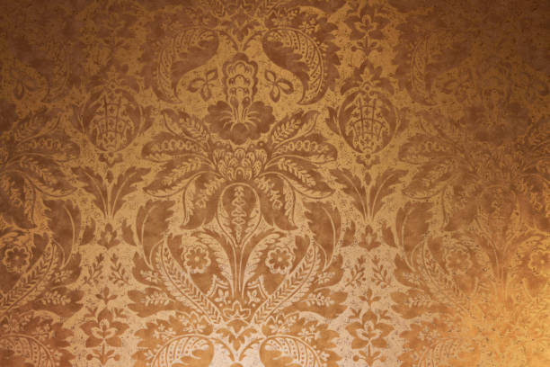 Floral wallpaper backround picture id686198166?b=1&k=6&m=686198166&s=612x612&w=0&h=dhntxot4zr2c8hwwfv9jrw1 jxcloktt0d6vcx2s1ei=