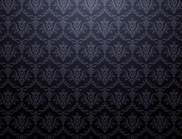 Floral wallpaper picture id464451126?b=1&k=6&m=464451126&s=612x612&w=0&h=pjzj6k76kshfc8f8ltfgokibq3iqrwocu2rcppkiw6e=