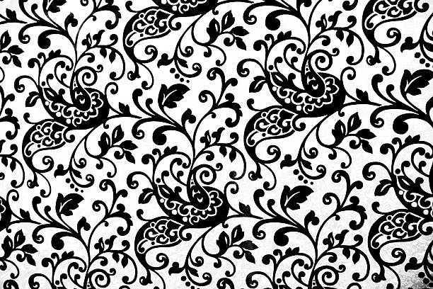 Floreal pattern motive picture id533836508?b=1&k=6&m=533836508&s=612x612&w=0&h=tn5sd1hzmctopi8lhcgktg ep4csnezgb 5xu0fvzyi=