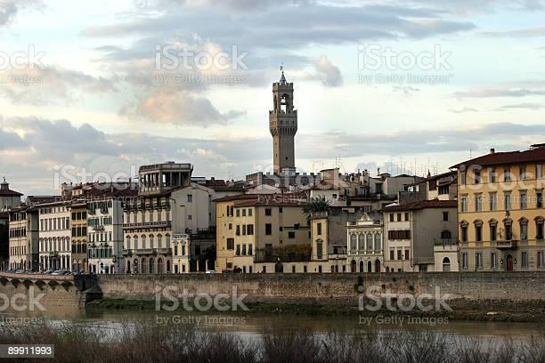 Florence at sunrise italy picture id89911993?b=1&k=6&m=89911993&s=612x612&h=dy7vgormyhex mupxfjlzmollx2chzbr vtd moeds4=