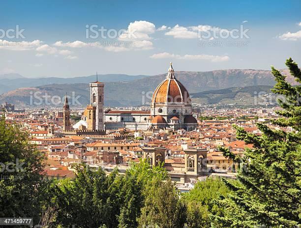 Florence cathedral picture id471459777?b=1&k=6&m=471459777&s=612x612&h=ldq7ki9bvcrsrhgdc dmvi445n8f dvywal4wdifzem=