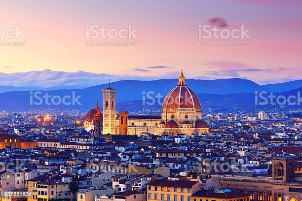 Florence cityscape and duomo santa maria del fiore picture id637851834?b=1&k=6&m=637851834&s=612x612&h=0ja4hbd3 mhhist76hdrsn9wove tls yl88a9tj r0=