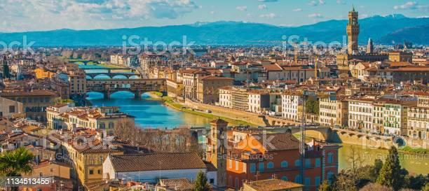 Florence cityscape panorama picture id1134513455?b=1&k=6&m=1134513455&s=612x612&h=h debu3vjezgsiskns4ohjhzjihoflumosfahjutcho=