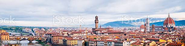 Florence dome santa maria del fiore picture id490689479?b=1&k=6&m=490689479&s=612x612&h=295usjzmtodjr8ac14aawskiwhimdb atwsu ionple=