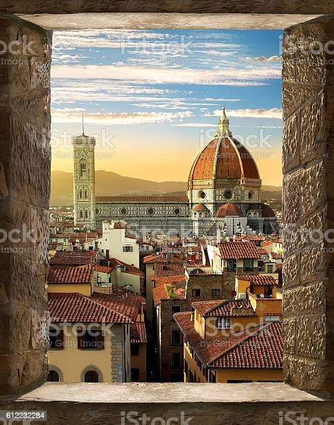 Florence from window picture id612232284?b=1&k=6&m=612232284&s=612x612&h=egrkbppgw8zg7tjxcqa4p30dpdd6ufk89gs3bsnpmaa=