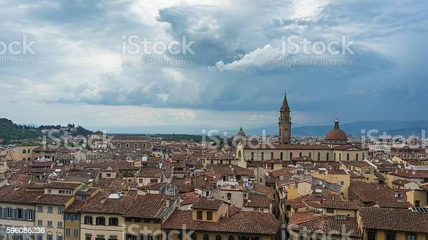 Florence in rainy day picture id596086236?b=1&k=6&m=596086236&s=612x612&h=ob6oytvjvclee62vjil6hciyq7xzj cyozmriyb8j k=