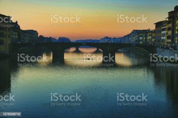 Florence in winter arno picture id1075039742?b=1&k=6&m=1075039742&s=612x612&h=7gmnswdwe tlv8ksj dbavnfxwdxbjdjn3gav7g12je=