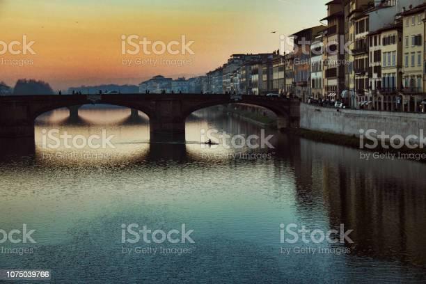 Florence in winter arno picture id1075039766?b=1&k=6&m=1075039766&s=612x612&h=zqwcu9qe3devqa8ixg2a73yoqgjw8do4unl4elu5otm=