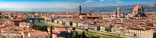 Florence italy highly detailed panoramic image picture id155446269?b=1&k=6&m=155446269&s=612x612&h=sgephy0efq3p iiqonpqgbtwjsbjr61geky2g76iiyq=