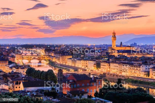Florence italy picture id1014422422?b=1&k=6&m=1014422422&s=612x612&h=vnia vzodti h68lrjfl1xzny8zhzh1pfxhbb9jmkpc=